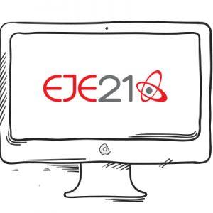 7 de febrero de 2020 Eje21