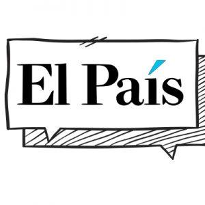 6 de febrero de 2020 El País