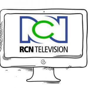 31 de enero de 2020 CanalRCN